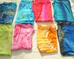 rayon-and-viscose-sarongs