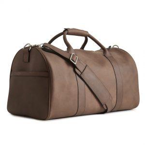 Duffle & Luggage Bags
