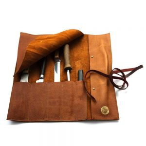 Leather exporter in Delhi