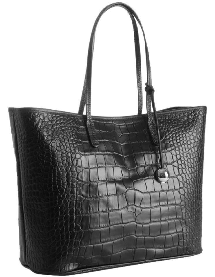 leather leadies bag export