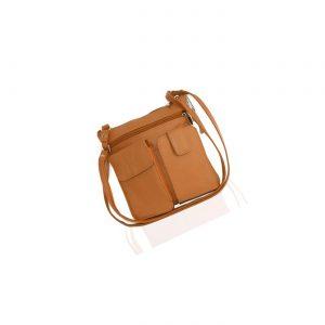 Crossbody & Sling Bags