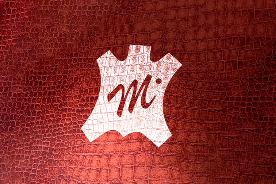 madhav leather house