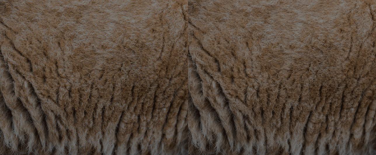 leather-cub-skin