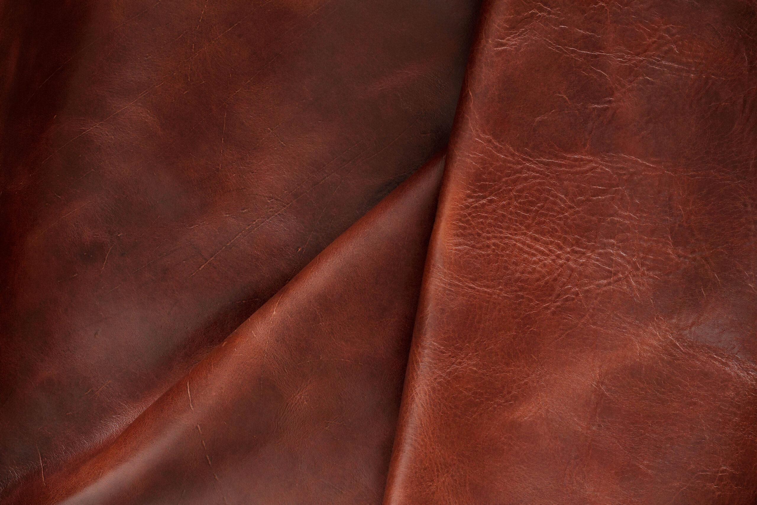 leather -purse-manufacturer
