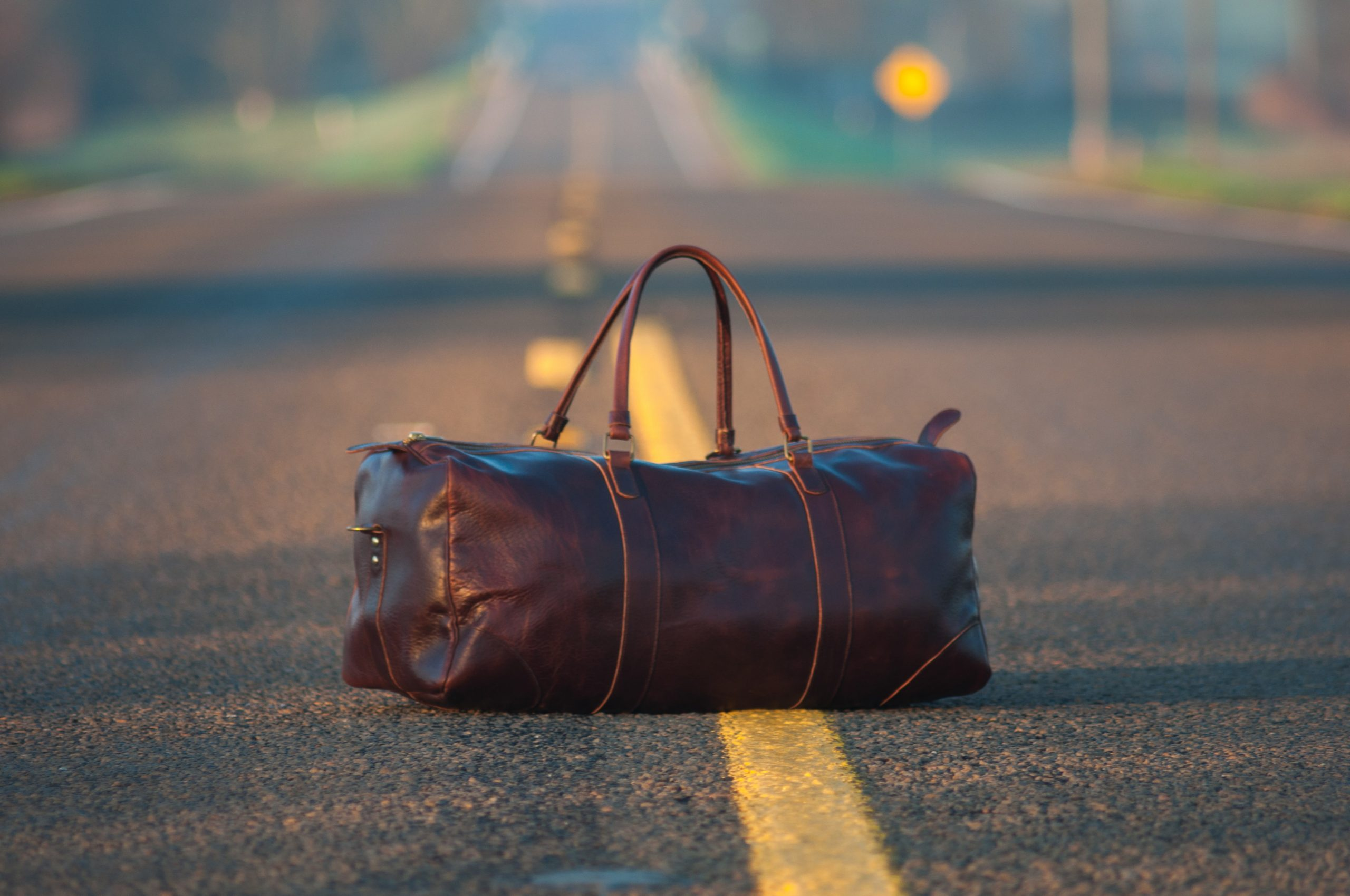 leather-bags-manufacturer